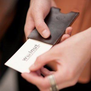 business-card-erinberzelphotography-4398_2000x