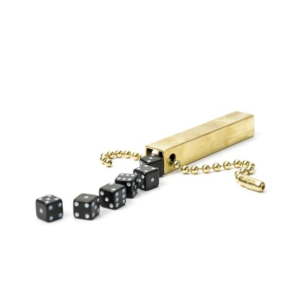 dice_keychain_blk_01_600x