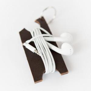 upcycled-headphone-final_mg_6543_600x