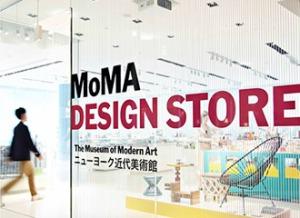 MoMA Tokyo