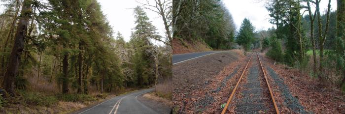 walnut-trail