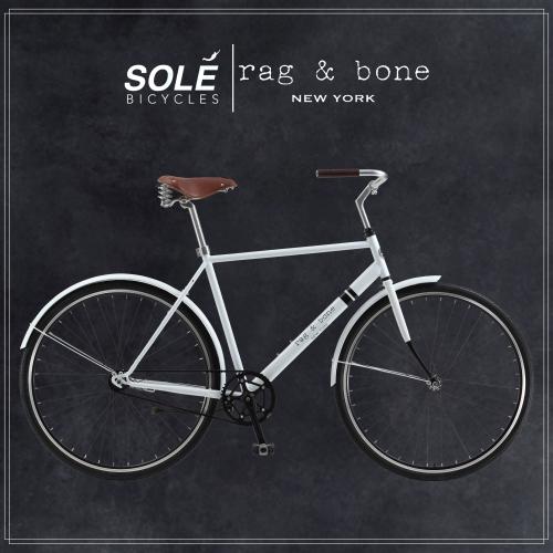Rag-+-Bone-Collab