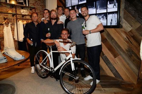 sole-bike-team