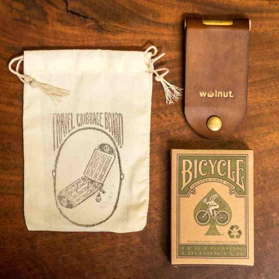 Walnut-Cribbage-004-BrokenBanjo-square-smaller