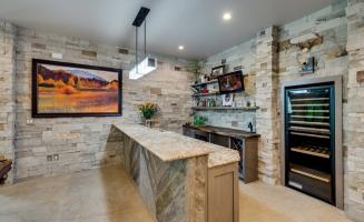 Beverly Voss Design One Interiors-cellar-small