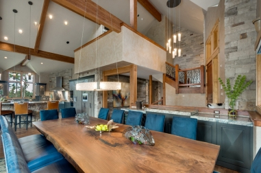 Beverly Voss Design One Interiors--dining-small