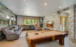 Beverly Voss Design One Interiors-entertainment-small