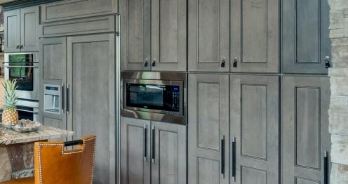 Beverly Voss Design One Interiors-PULLS-SMALL
