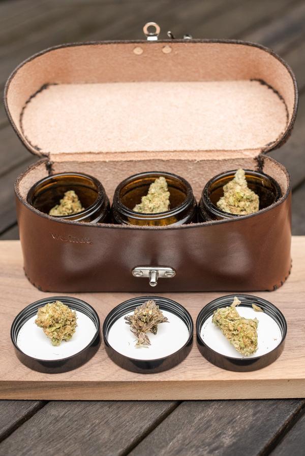 walnut-studiolo-marijuana-collection-classy-stash-cannabis-stash-organizer-2729321733_600x